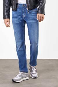 MAC regular fit jeans h690, H690
