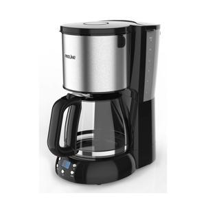 CM15SS koffiezetapparaat