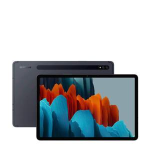 Galaxy Tab S7 256 GB Wifi tablet (zwart)