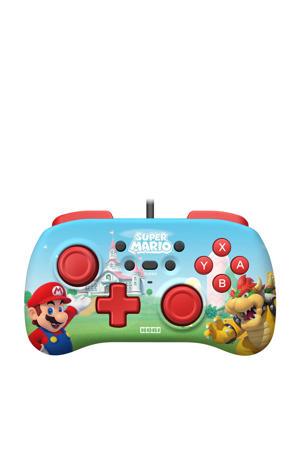 mini controller Super Mario
