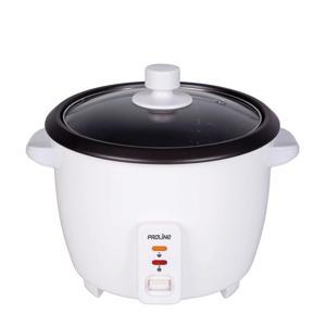 RC150W rijstkoker
