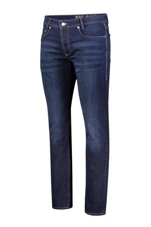 regular fit jeans h743