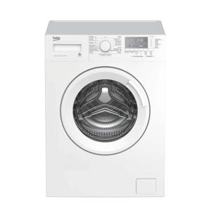 WTV7812BS1 wasmachine