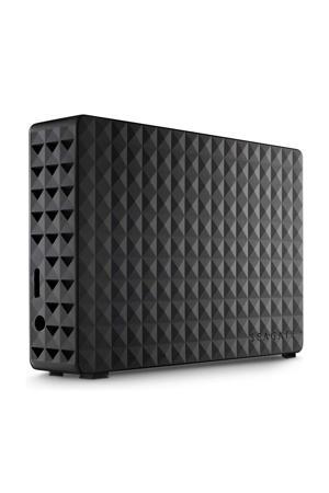 Expansion externe harde schijf 6 TB (zwart)