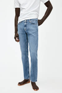 ARMEDANGELS slim fit jeans iaan light denim, Light denim