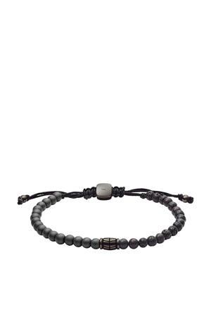 armband Vintage Casual  JF03008793 zwart