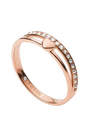 ring  Vintage Glitz JF03460791