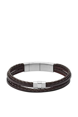 Vintage Casual Heren Armband JF02934040