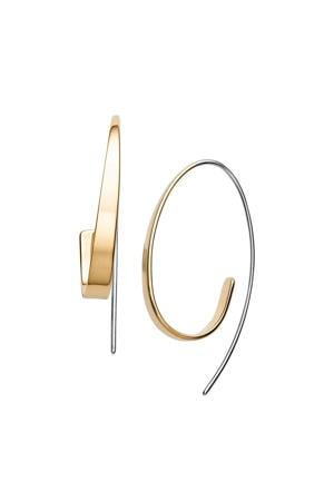oorbellen Kariana SKJ1217998 goudkleur