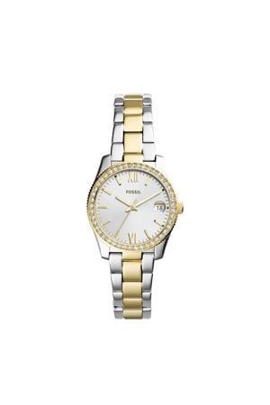 horloge Scarlette Mini ES4319 goud