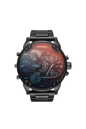 The Daddies Series Horloge DZ7395