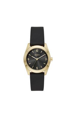 horloge Nolita NY2876 zwart