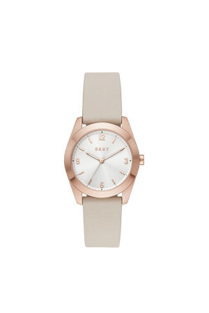 horloge Nolita NY2877 beige