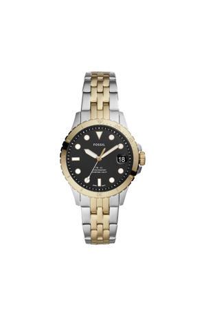 Fb - 01 Dames Horloge ES4745