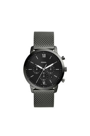 horloge Neutra Chrono FS5699