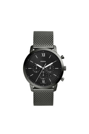 Neutra Chrono Heren Horloge FS5699