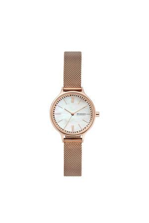 Anita horloge SKW2865 roségoud