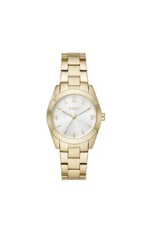 Nolita Dames Horloge NY2873