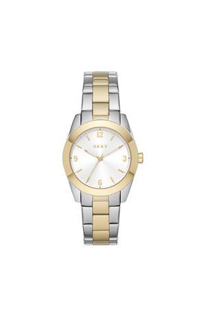 Nolita Dames Horloge NY2896