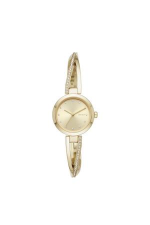 Crosswalk Dames Horloge NY2830