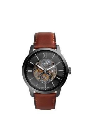 horloge Townsman ME3181 bruin