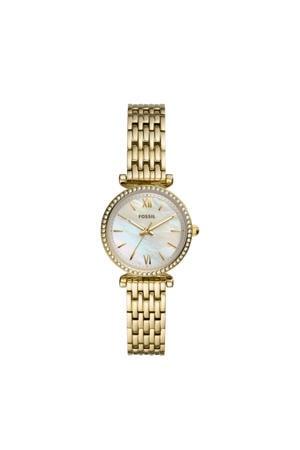 Carlie Mini Dames Horloge ES4735