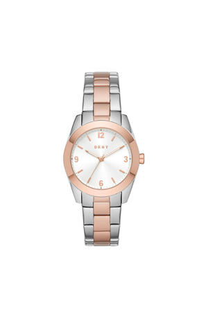 Nolita Dames Horloge NY2897