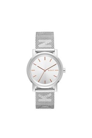 Soho Dames Horloge NY2620