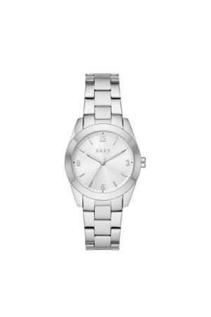 Nolita Dames Horloge NY2872