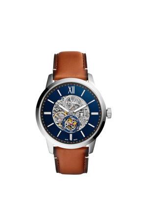 horloge Townsman ME3154 bruin