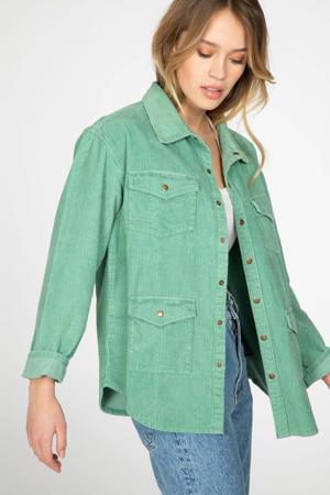 blouse dream
