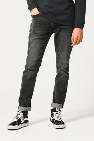 slim fit jeans Neil black