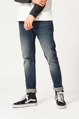 slim fit jeans Neil dark blue