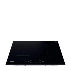 WS Q2760 BF keramische kookplaat  (inbouw)