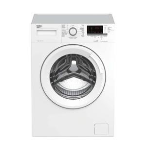 WTV 7712 BLS 1 wasmachine