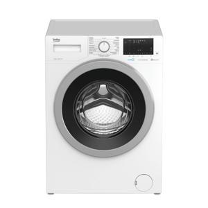 WTV81483CSB1 wasmachine