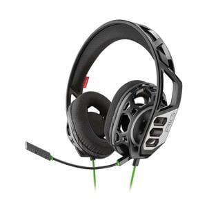 RIG 300 HX gaming headset (Xbox One)