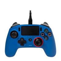 Nacon Revolution Pro PS4 Controller 3 (Blauw)