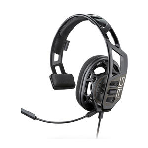 RIG 100 HC gaming headset (Switch)