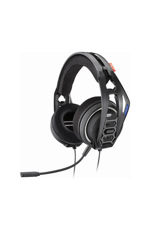 RIG 400HS gaming headset (PS4)