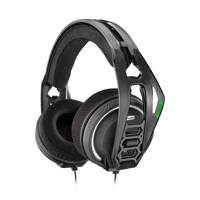 Nacon   RIG 400 HX Dolby Atmos gaming headset (Xbox One), Camouflage