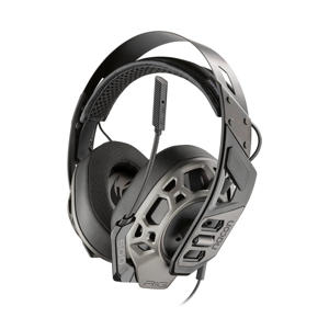 RIG 500 PRO HS gaming headset