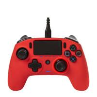 Nacon Revolution Pro PS4 Controller 3 (Rood)