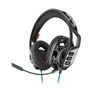 RIG 300 gaming headset (PS4)