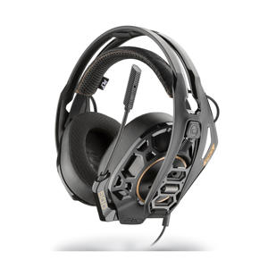 RIG 500 PRO HA Dolby Atmos gaming headset