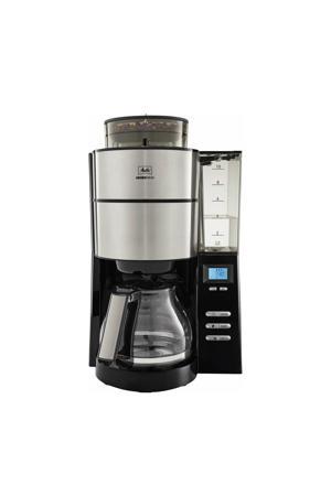 AromaFresh 1021-02 koffiezetapparaat