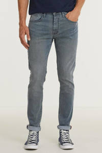 Blend regular fit jeans Twister denim light grey, Denim Light Grey