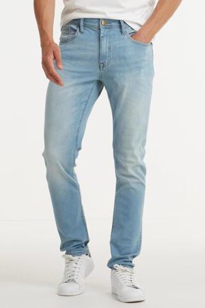 slim fit jeans 200290 denim light