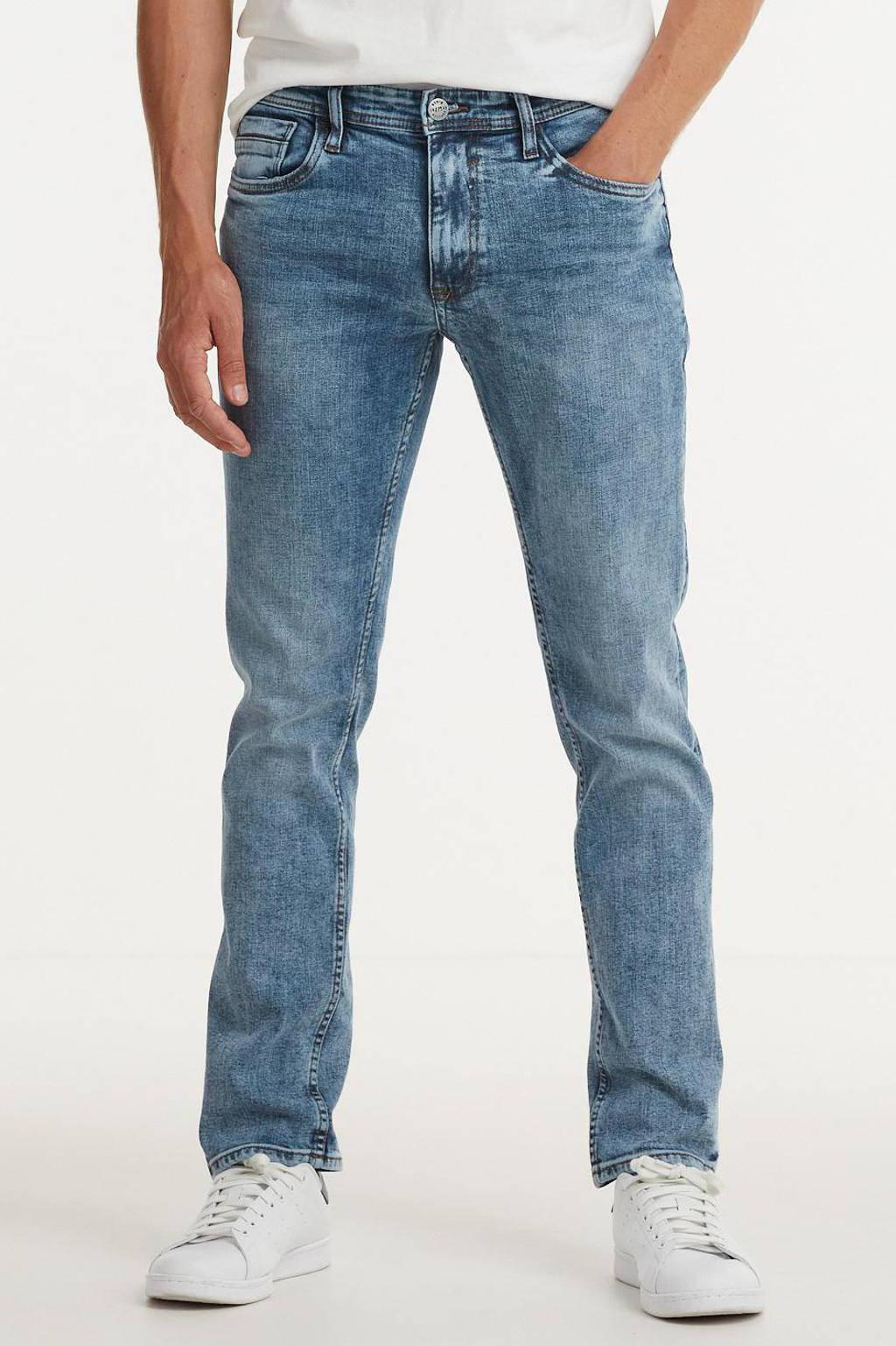 Blend slim fit jeans 200290 denim light, 200290 Denim Light