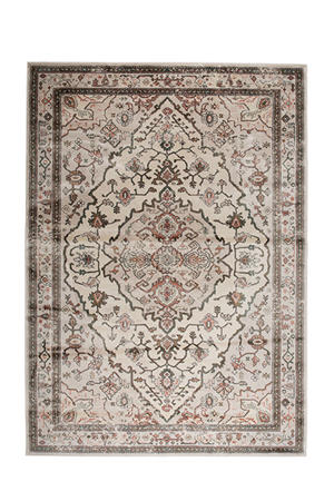 vloerkleed Trijntje  (240x170 cm)